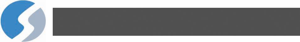 SOŠ DCR Logo